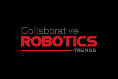 Collaborative Robotics Trends